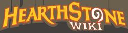 Wiki Hearthstone