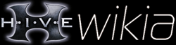 H.I.V.E Wiki