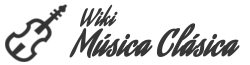 Wiki Música Clásica