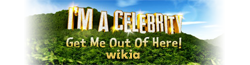 I'm a Celebrity...Get Me Out of Here! Wiki