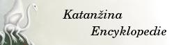 Světy podle Katangy Wiki