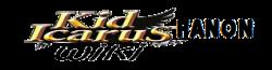 Wiki Kid Icarus Fanon