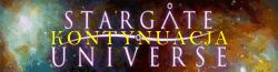 Kontynuacja SGU Wiki