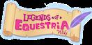 Legends of Equestria Wiki