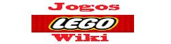 Wiki LegoGames