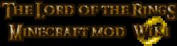 Wiki Le Seigneur des Anneaux Minecraft Mod