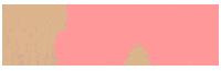 Madokamagika Wiki