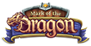 Mark of the Dragon Wiki