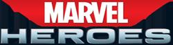 Wiki Marvel Heroes