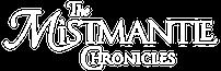 Mistmantle Chronicles Wiki