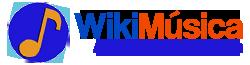 Wiki Música