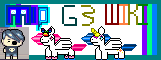 My Little Pony G3 Wiki