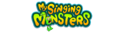 Wiki My Singing Monsters