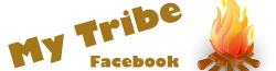 My Tribe FB Wiki