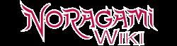 Noragami Wiki