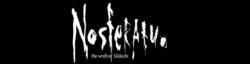 Nosferatu: The Wrath of Malachi Wiki