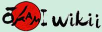 Okami Wiki