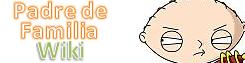 Wiki Padre de Familia
