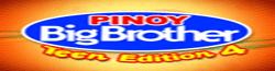 Pinoy Big Brother: Teen Edition Season 4 Wiki