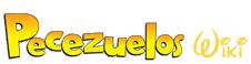 Wiki Pecezuelos