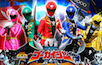 Pirate Sentai Gokaiger Wiki