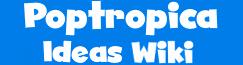 Poptopica Ideas  Wiki