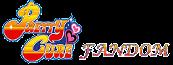 Wiki Pretty Cure Fandom