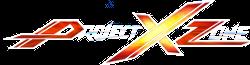 Project X Zone Wiki