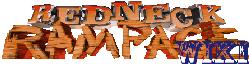 Redneck Rampage Wiki