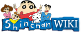 Shin-Chan Wiki