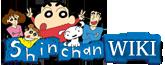 Shin-Chan Wiki
