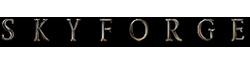 Skyforge Wiki