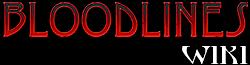 SL Bloodlines Wiki