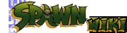 Spawn Wiki