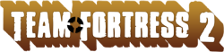 Team Fortress Wiki