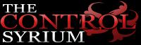 The Control Syrium Wiki