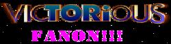Victorious Fanon Wiki