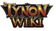 Tynon Wiki