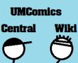UMComics Central Wiki