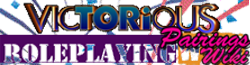 Victorious Roleplay Pairings Wiki