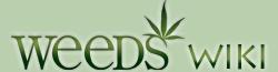 Weeds Wiki