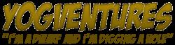 Yogventures Wiki