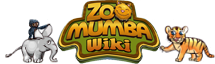 Zoomumba Wiki