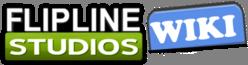 Flipline Studios Wiki