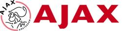 AFC Ajax wiki