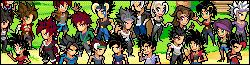 Anime Revolution Sprites PBF Wiki