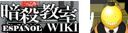 Wiki Assassination Classroom