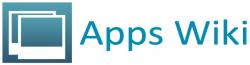Apps Wiki