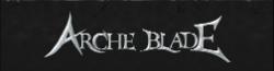 ArcheBlade Wiki