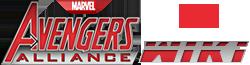 Marvel: Avengers Alliance Español Wiki